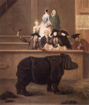 300px-The_Rhinoceros_painting.jpg