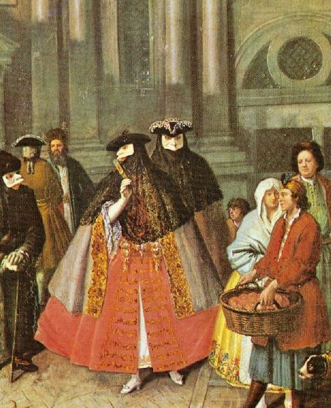 Colloquio_tra_bautte_by_painting_by_pietro_longhi_in_carezzonico_veniceBig.jpg
