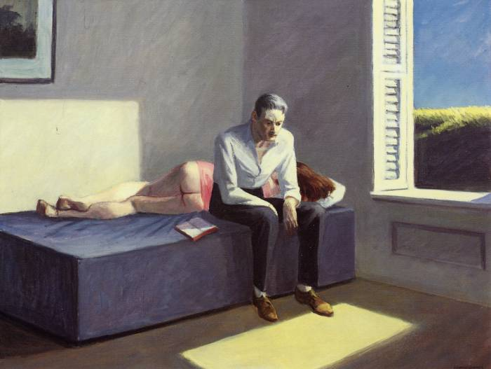 edward-hopper-excursion-into-philosophy.jpg