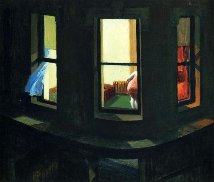 hopper_Edward_Night_Windows.jpg