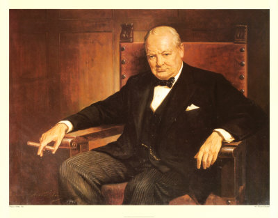 sir-winston-churchill-posters.jpg