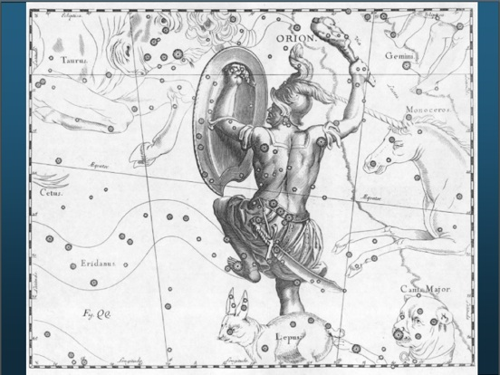 orionconstellation.jpg