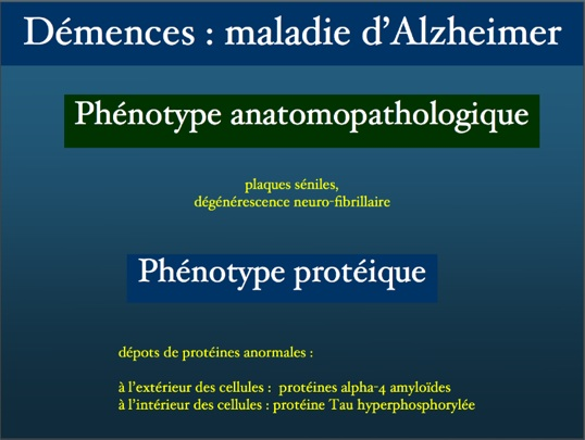 phenotypealz.jpg