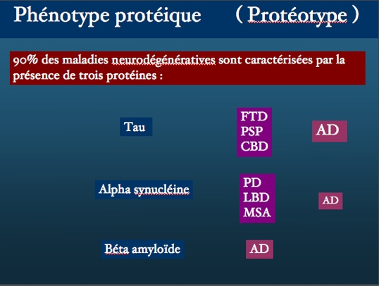 phenotypeproteique90.jpg