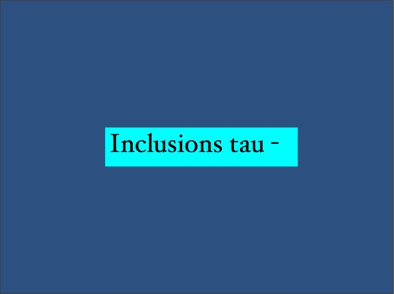 inclusiontaumoins.jpg