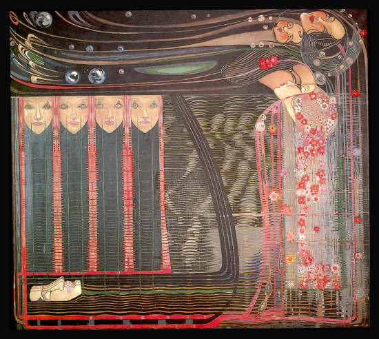 Margaret_MacDonald_Mackintosh_-_Opera_of_the_Seas.jpg