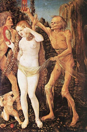 Baldung_three_ages-woman.jpg