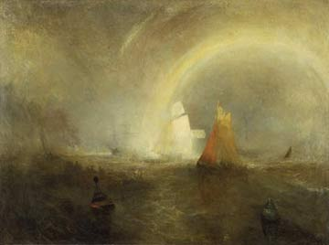 Turnerliverpoolwreck_buoy_turner.jpg
